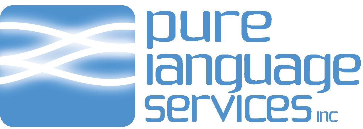 pls-logo-4